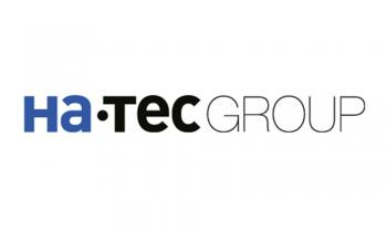 Ha-Tec Group
