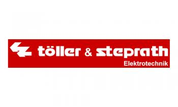 Töller & Steprath